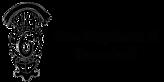 The E6 Townhall & The Elephant's Company logo