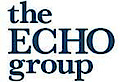 The Echo Group's Company logo