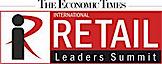 The Economic Times - International Retail Leaders Summit's Company logo