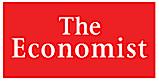 Economistinsights's Company logo