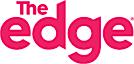 The Edge's Company logo