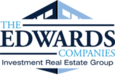 The Edwards Companies - Investment Real Estate Group's Company logo