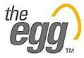 The Egg's Company logo