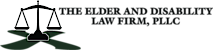 The Elder and Disability Law Firm, PLLC's Company logo