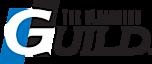 The eLearning Guild's Company logo