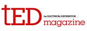 tEDmag's Company logo