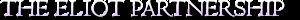 The Eliot Partnership's Company logo