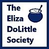 The Eliza DoLittle Society's Company logo