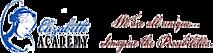 The Elizabeth Academy's Company logo