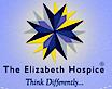 The Elizabeth Hospice's Company logo