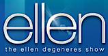The Ellen DeGeneres Show's Company logo