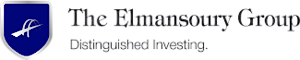 The Elmansoury Group's Company logo