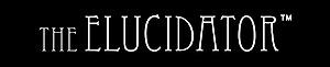 The Elucidator's Company logo