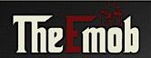 The Emob's Company logo