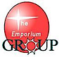 The Emporium Group's Company logo