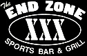 Endzonechico's Company logo
