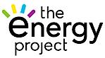 The Energy Project's Company logo