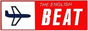 The English Beat's Company logo