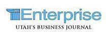 Slenterprise's Company logo