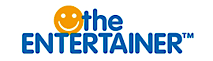 The Entertainer's Company logo