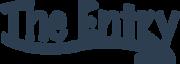 The Entry's Company logo