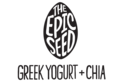 The Epic Seed's Company logo