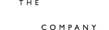 The Equine Art Company's Company logo
