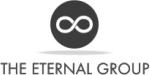 The Eternal Group's Company logo