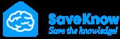 SaveKnow's Company logo