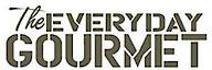 The Everyday Gourmet's Company logo