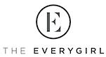 The Everygirl's Company logo