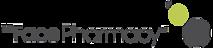 The Face Pharmacy's Company logo