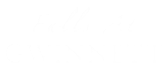 The Falls At Gwinnett Place's Company logo