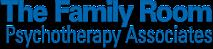 The Family Room Psychotherapy Associates's Company logo