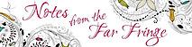 The Far Fringe's Company logo