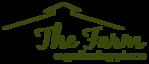 The Farm Events Center's Company logo