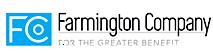 Farmington Company's Company logo