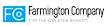 Farmington Company Logo