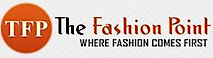 The Fashion Point's Company logo