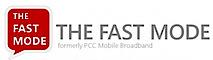 The Fast Mode's Company logo