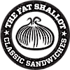 The Fat Shallot's Company logo