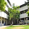 The Fathima Matriculation Hr. Sec. School,Saidapet's Company logo