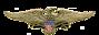 Jerriettbrown Logo