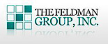 The Feldman Group, Inc.'s Company logo