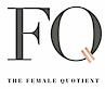 FQ's Company logo