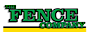 Hurricane Fence's Competitor - The Fence Company logo