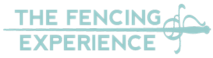 The Fencing Experience's Company logo