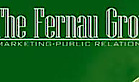 The Fernau Group's Company logo
