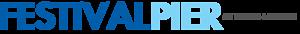 The Festival Pier At Penn's Landing's Company logo