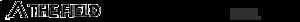 Thefieldnx's Company logo
